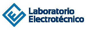 Laboratorio Electrotécnico